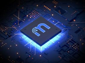 Mobix Labs Introduces Ultra-Wideband mmWave 5G Beamformer