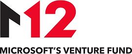 Microsoft-Venture-Fund-M12.png