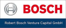 bosch-venture.jpg