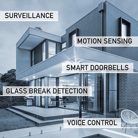 smart-home.jpg