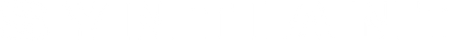 Syntiant-logo-reversed.png