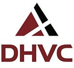 dhvc logo.png