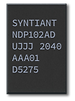 thumbnail_SYNTIANT-102-front copy1.png