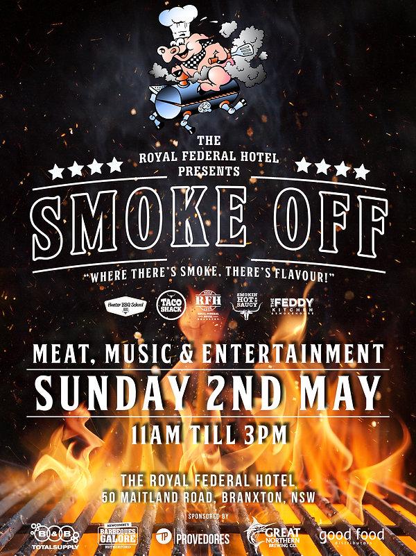 SmokeOffPosterFinal.jpg