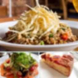 menu_dia_das_mães_arroz_de_pato.jpg
