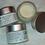 Thumbnail: Crème Nutrintense au Lait Précieux de Jument