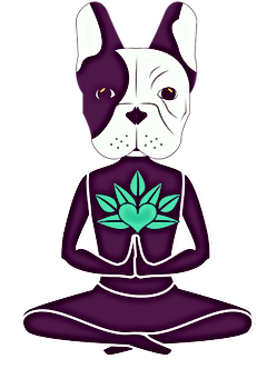 Yoga Dog Bernard_edited.png