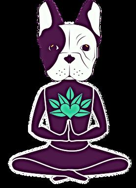Yoga Dog Bernard_edited.png