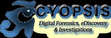 Cyopsis Service Logo.png