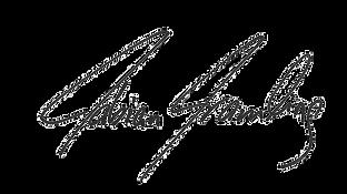 2020-12-02 Gramling_Unterschrift SCHWARZ_freigestellt.png