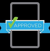 fsa-hsa-approved-logo-p2_orig.png