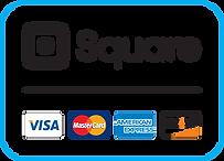 square_logo-2.png
