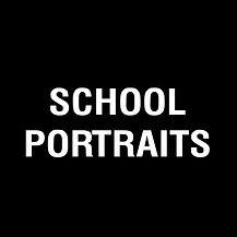 SchoolPortraits.jpg