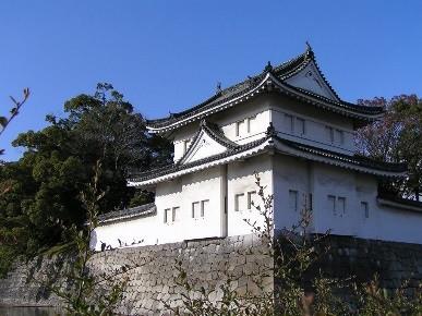 Nijo Castle.jpg