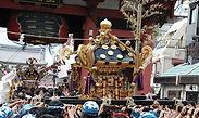 Asakusa sanjya Festival May17&18.jpg
