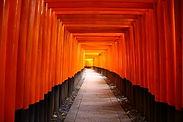Hushimi Inari Shrine.jpg