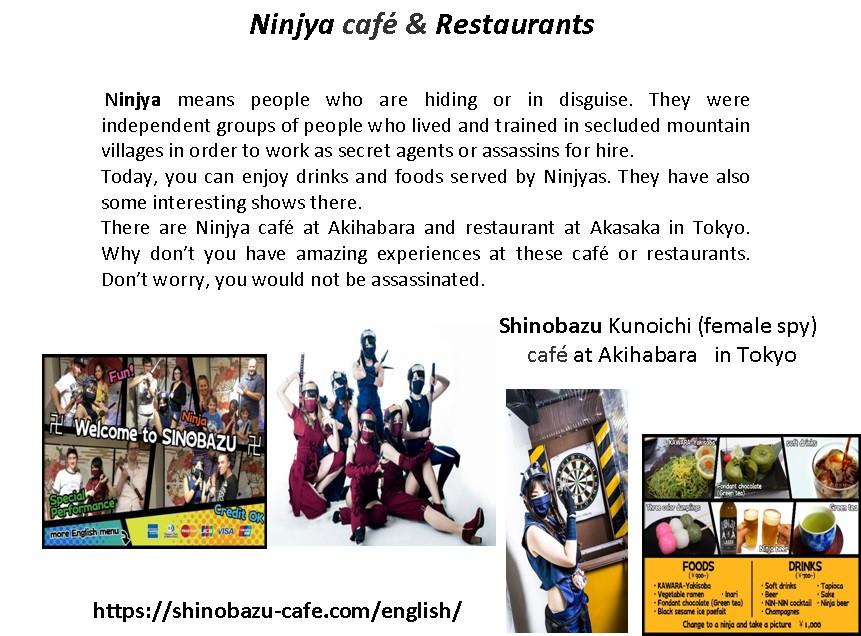 Ninjya Restaurant.jpg