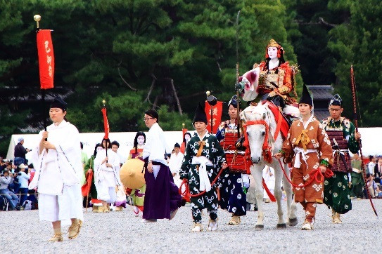 Jidai Festival Nov 15.jpg