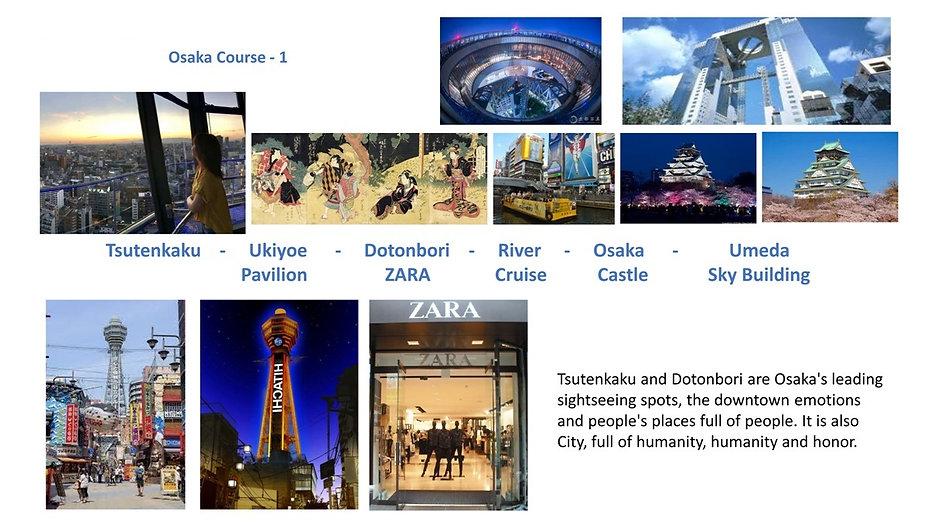 Osaka Course-1.jpg