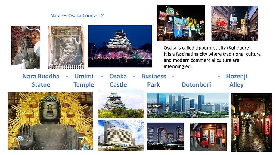 Nara~Osaka Course-2.jpg