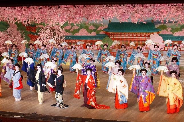 Miyako Odori(dance) Apr 1-24.jpg