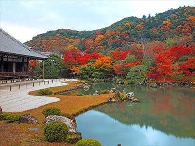 Tenryuji Temple.jpg