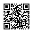 QRコード_日名わんにゃんクリニック_予約システム (1).png