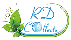 RD Collecte destruction archives confidentielles rasles Chateau-Thierry Aisne 02400