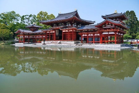 Uji Byodoin Temple.jpg