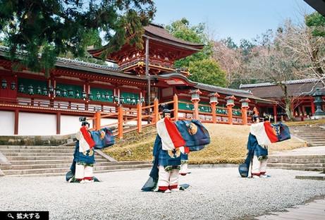 Kasuga Taisha Shrine1.jpg