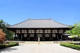 Toshoudaiji Temple.jpg