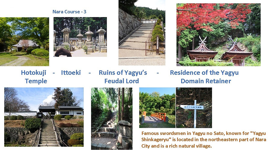 Nara Course-3.jpg