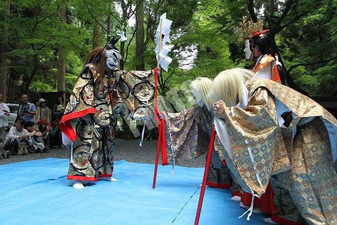Kifune Festival June 1.jpg