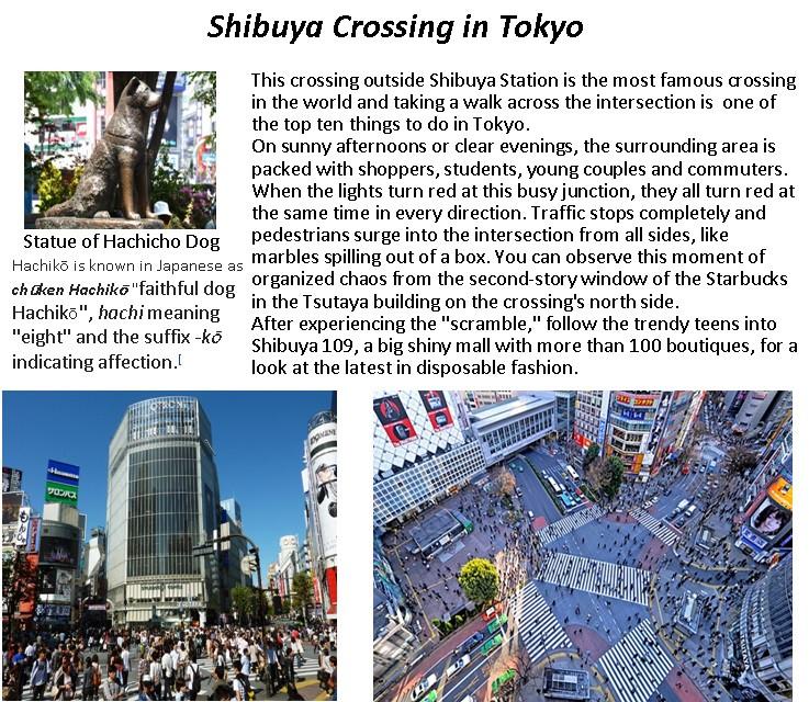 Shibuya Crossing in Tokyo.jpg