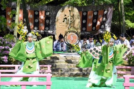 Kasuga Taisha Shrine2.jpg