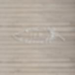 little eagle media, logo design, branding design, westchester, new york