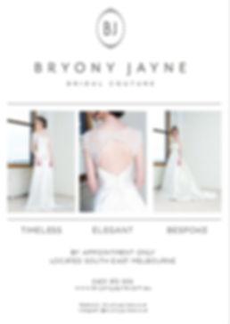 Bryony Jane.JPG