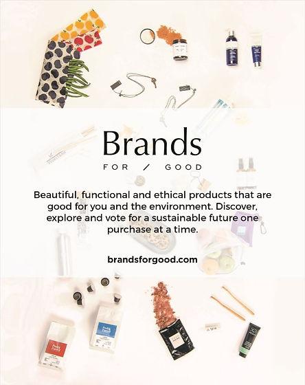 Brands for Good.JPG