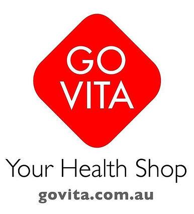 Go Vita 1_4 page advert_.jpg