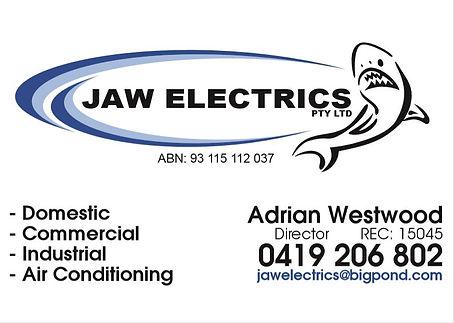 Jaws Electrics.JPG