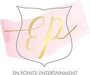 En Pointe Entertainment_Logo.jpg