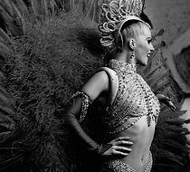 Brianna-b-w showgirl.jpg