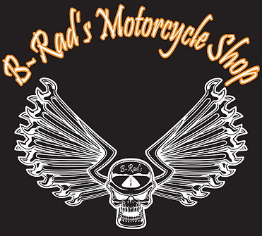 B-Rad's Motorcycle Shop