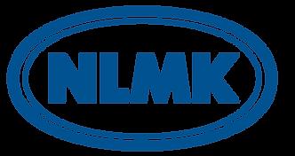 NLMK logo bleu.png