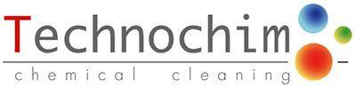 Logo Technochim-fi18684358x339.jpg
