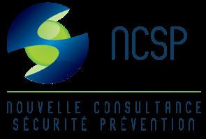 logo-ncsp-f@200.webp