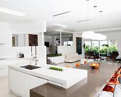 Vermietung Wohnungen & Ateliers