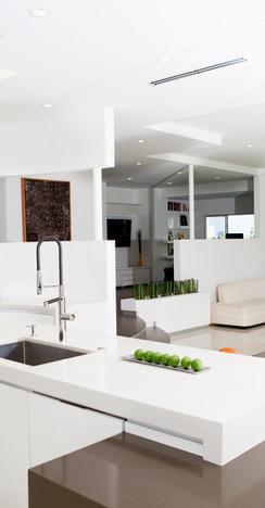 Hometec-Wohnungssanierung-Haussanierung-11