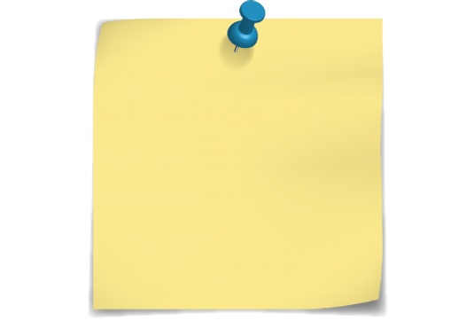 Post-It-Note-with-Push-Pin-500x354.png
