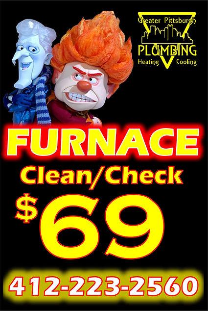 furnace clean check board 2019.jpg